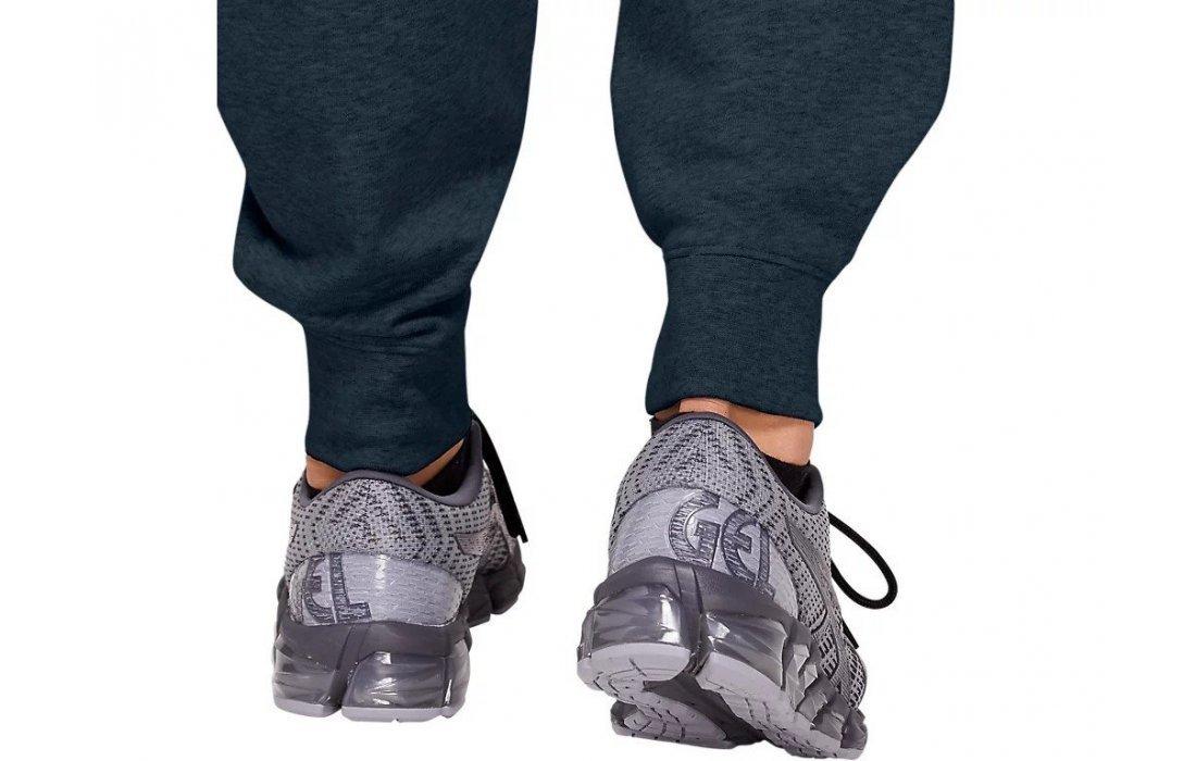 ASICS BIG LOGO COTTON PANTS (2031A977-409)