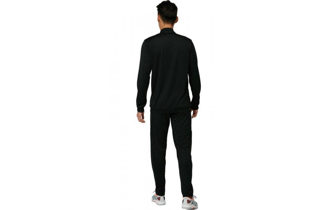 asics Core Suit (2031C507-001)