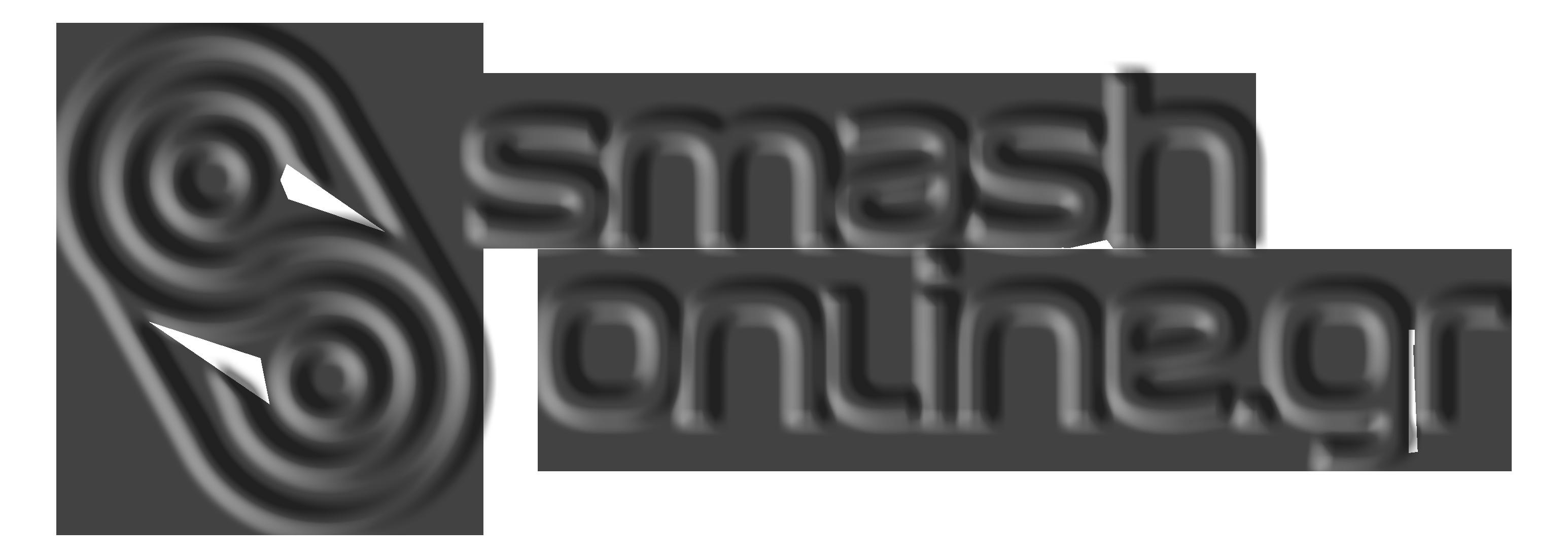 Smashonline.gr