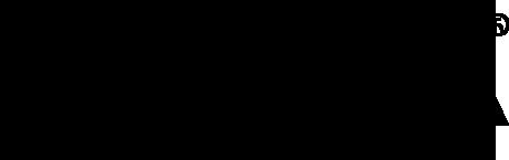 Ralka